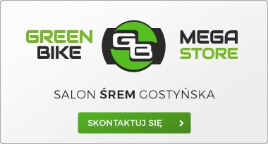 Salon Śrem Gostyńska